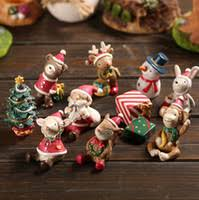 Christmas Deer Decorations Uk by Miniature Christmas Tree Decorations Uk Free Uk Delivery On