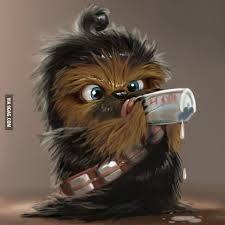 Chewbacca Memes - the best chewie memes memedroid