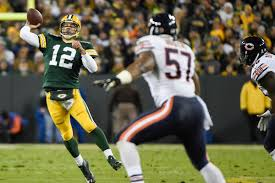 thanksgiving nfl 2013 week 12 nfl picks packers expected to beat bears on thanksgiving