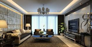 modern living room ideas 2013 living room valuable modern country living room decorating ideas