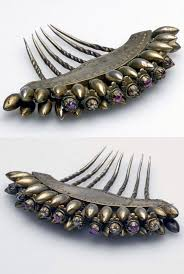 Sisir Indo 56 best images on javanese indonesia and