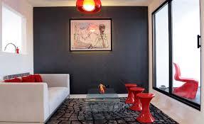 amelia house interior design in norwich swank interiors uk