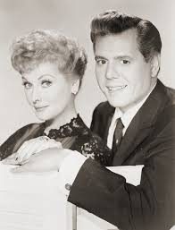 Lucille Ball I Love Lucy Mapping Arts Project U2013 Miami Lucille Ball