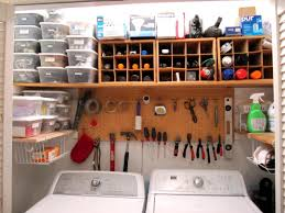 wooden work bench for sale home design ideas designs idolza