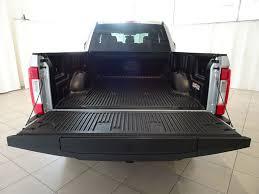 Ford F250 Truck Box - 2017 new ford super duty f 250 srw xl 4wd supercab 6 75 u0027 box at