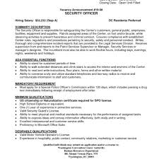 resume pdf free download chief security officer job description pdf free download security