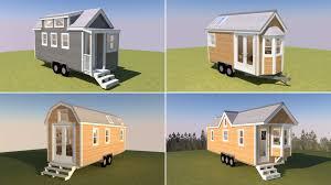 tiny house building plans piquant x coastal cottage sample plans also x coastal cottage tiny
