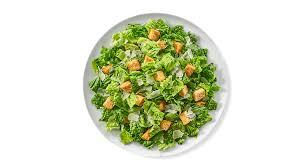 10940002 caesar salad party menu sides png