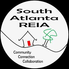 Probate Spreadsheet South Atlanta Real Estate Investors Association Benefits