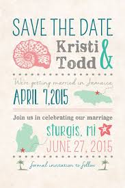 Save The Date Destination Wedding Best 25 Save The Date Wording Ideas On Pinterest Wedding