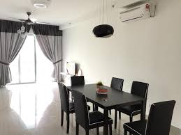 apartment 5tar home austin perdana johor bahru malaysia