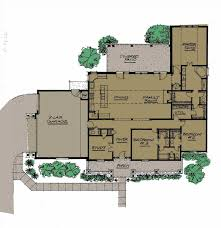 Builders Floor Plans Floorplan House Plan How To Read Construction Plans For Builders