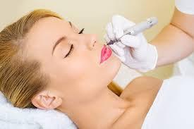 professional permanent makeup permanent makeup advantages and disadvantages yve style