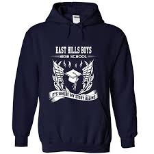16544 best nice career hoodies images on pinterest hoodie