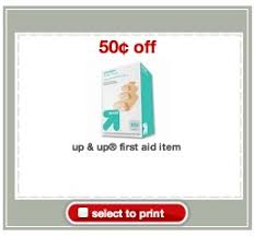 target black friday boos target up u0026 up first aid coupon u003d hydrogen peroxide only