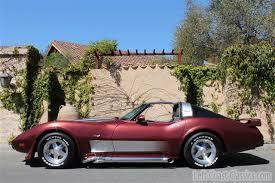 1978 corvette stingray 1978 chevy corvette stingray for sale