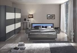 magasin de meuble turque beau chambre coucher style baroque