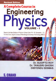 a complete course in engineering physics volume 1 3rd edition