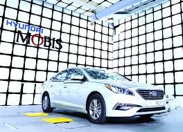lexus certified korea hyundai mobis seeks more non korean business