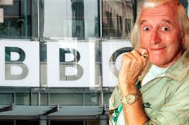 Jimmy Savile Meme - video bbc knew what savile was doing in my case it s on video