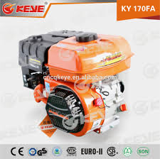 loncin engine manual loncin engine manual suppliers and