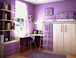Bunk Bed Concepts Design Bedroom For Interior Concepts In Excellent Home Ideas