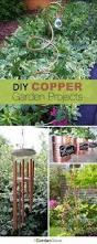 Outdoor Garden Crafts - organized clutter garden junk idea box by organized clutter