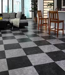 free fit flooring gurus floor