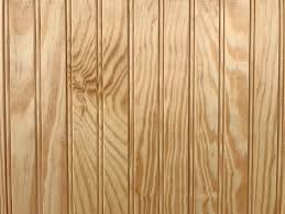 10 real life exles of beautiful beadboard paneling southern yellow pine beadboard square foot