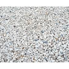white landscaping rock design home ideas pictures homecolors