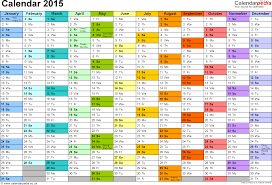 95 ideas calendar template hd on coloringnewyear2018 download
