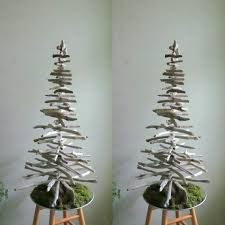 the 25 best driftwood christmas decorations ideas on pinterest