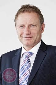 Duisburg - Dr. Edmund Baer: 4 Beiträge von Bürgerreportern zum Thema - 937751_preview