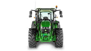 5090r 5r series tractors john deere uk u0026 ie