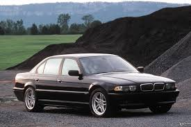 bmw supercar 90s late 90s bmw 7 series is gorgeous page 2 bodybuilding com forums