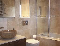 travertine bathroom ideas good scheme 11 on bathroom design ideas
