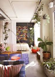 Interior Design Studio Apartment What Is A Studio Apartment