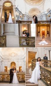 san francisco city wedding photographer reshma rakesh san francisco city and photo shoot
