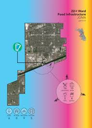 44th Ward Chicago Map by Explore Proposals From The Caf U0027s 50 Designers 50 Ideas 50 Wards