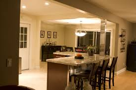 raised ranch kitchen ideas raised ranch remodeling copyright details remodeling llc all