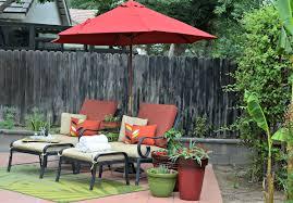 Target Threshold Patio Furniture - interior design furniture using fascinating sunbrella deep seat
