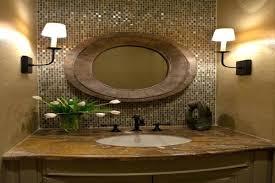 half bathroom decorating ideas half bath design ideas small bathroom decorating ideas cleverly half