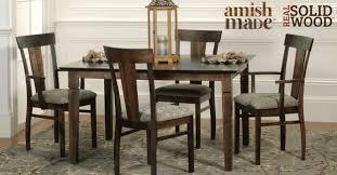 dining room furniture for sale dining room u2013 biltrite furniture