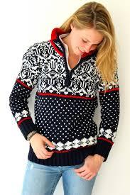 knit sweater cardigan and norwegian sweaters original south