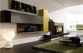 Best Room Designs Best Room Designs Amusing  Best Living Room - Best living rooms designs
