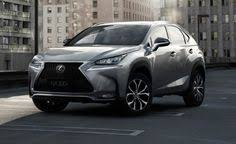 lexus nx cars i like pinterest lexus cars cars and vehicle