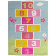 rugs u0026 mats soft furnishings iwoot