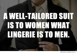 Suits Meme - 15 rules for wearing suits all men need to know jennis warmann