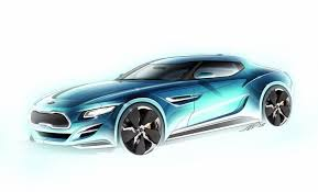 auto design cardesign ru the resource of the vehicle design auto