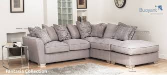 Cheap Sofas Leicester Cheap Leather Sofas In Leicester Marzia Leather Sofa With Power